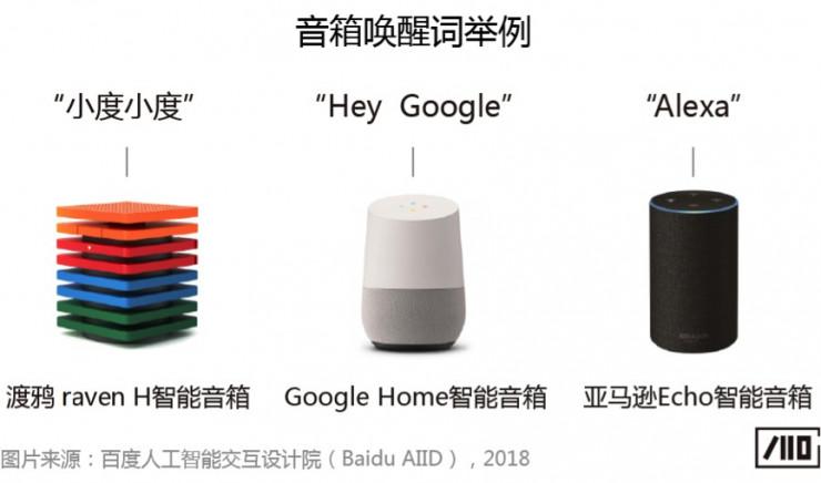 huanxing02