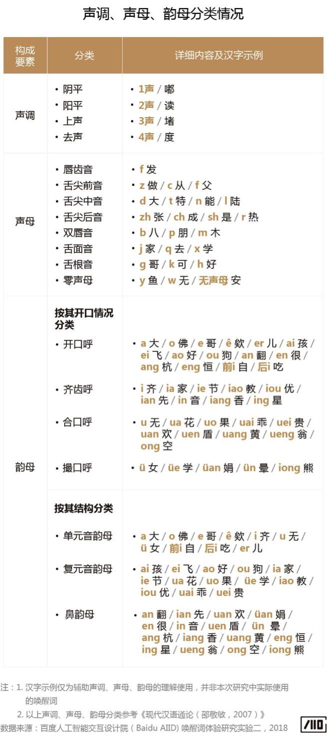 huanxing08