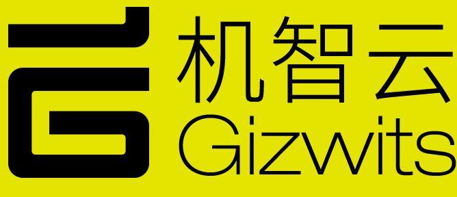 jizhi