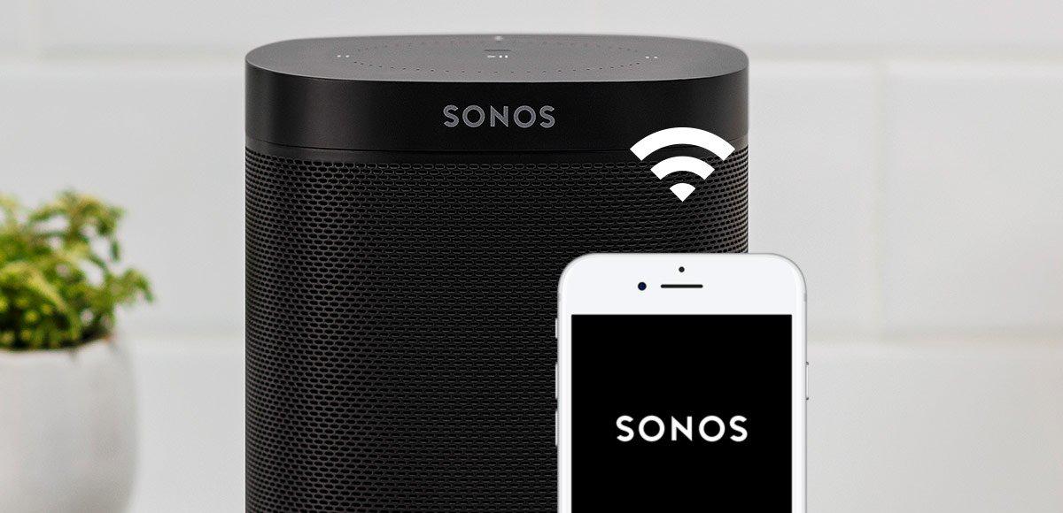 Sonos05