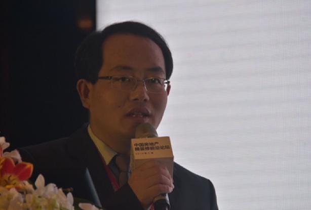 中国科学院过程所副研究员、博士岳仁亮