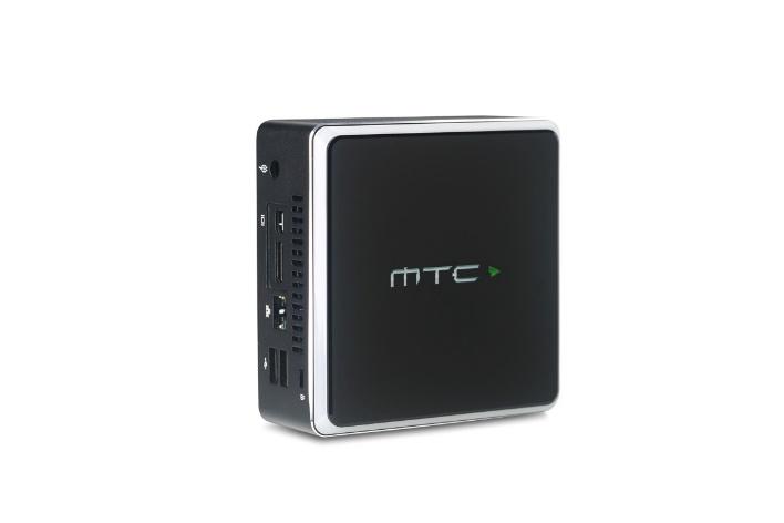 [ MTC-5000 产品 ]