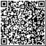 北京 InfoComm China-全球新产品发布活动-新闻稿1875