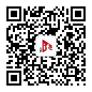 北京 InfoComm China-全球新产品发布活动-新闻稿1876
