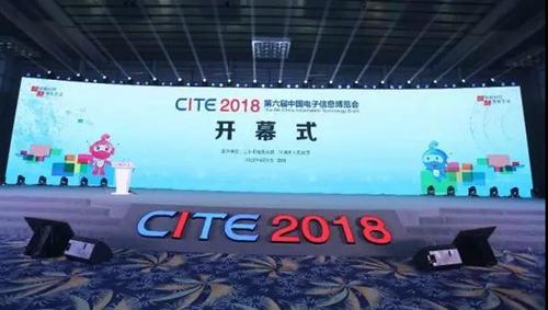 cite2018041001