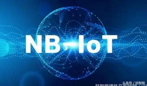 nb20180401