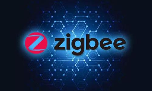 zig2018040503