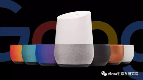 Alexa2018052401