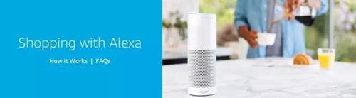 Alexa2018052402