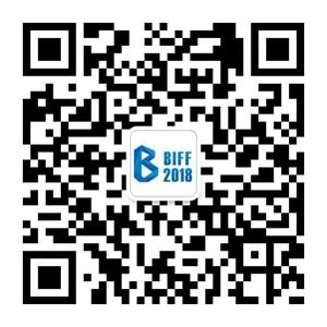 BIFF2018052906