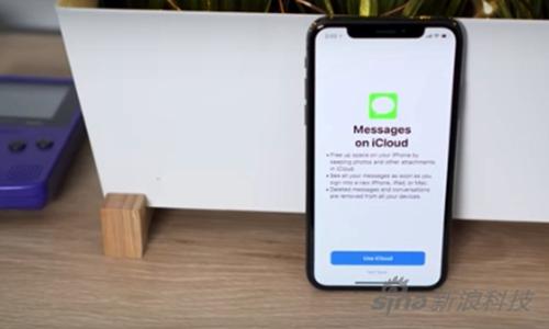 apple2018053004