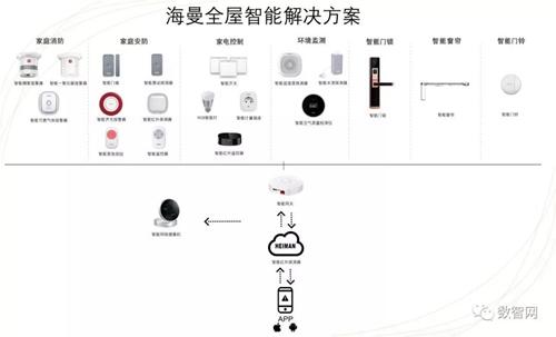 fenxiang2018052703