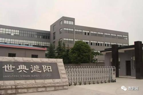 fenxiang2018052712