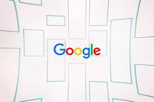 google2018050701