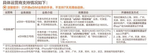 huawei2018053002