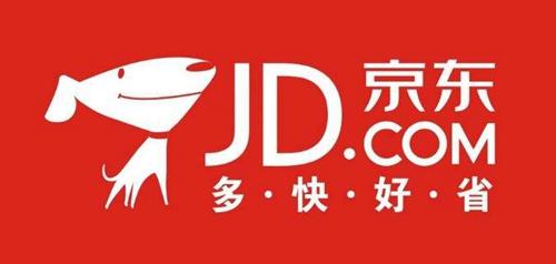 jdsx1805082