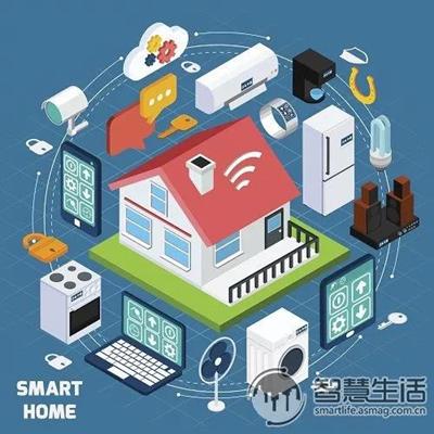 smart2018052401