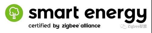 zig2018050201