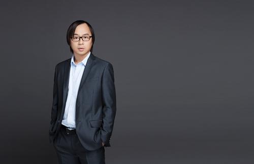 邓正平-小葱智能创始人-2