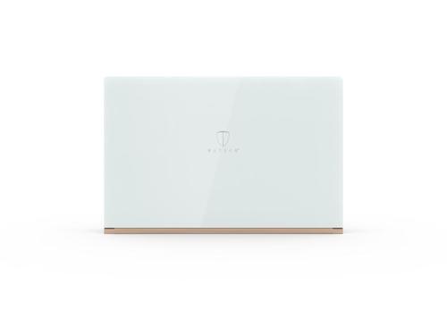 铂晶SM-D家用强/弱电箱