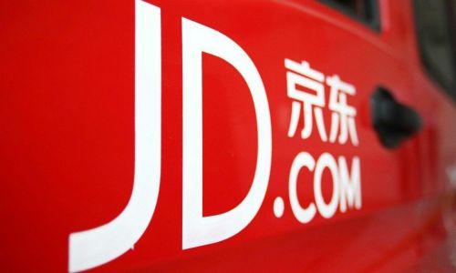 JD2018061901