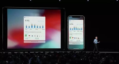 apple2018061001