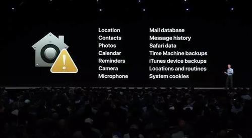 apple2018061003