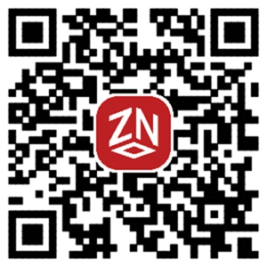 canhui_20180611115641