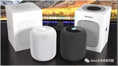 homepod2018061902
