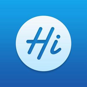 huawei2018060807
