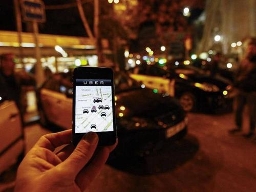 uber2018061203