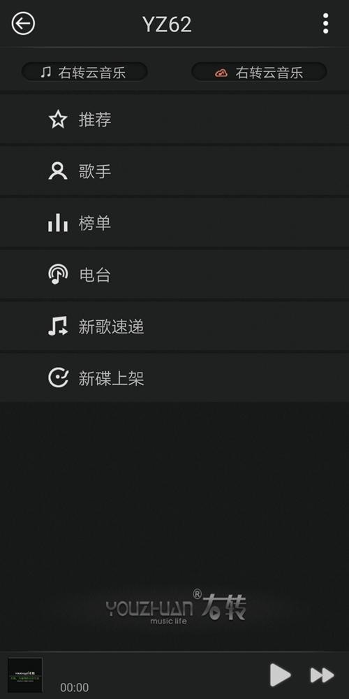 youzhuan2018062232