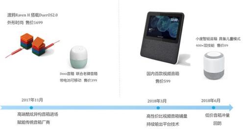 yxiang2018062514