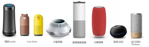 yxiang2018062515