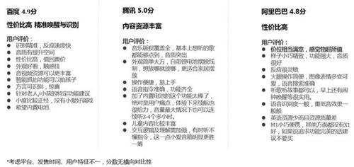 yxiang2018062519