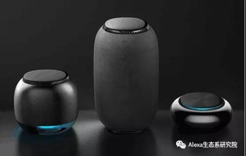alexa2018071201
