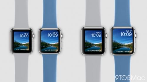apple2018071301