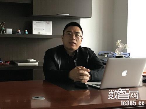 beijing20180713005