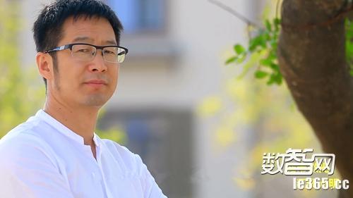 beijing20180713007