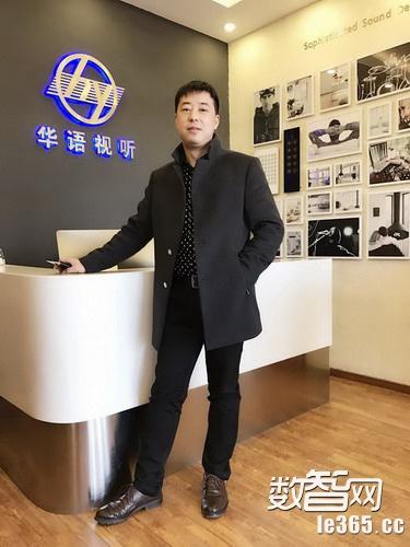 beijing20180713008
