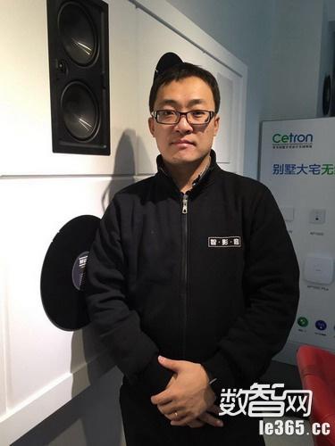 beijing20180713009