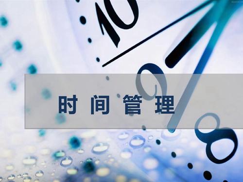 beijing20180713014