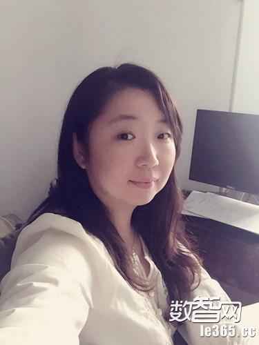 beijing20180713015