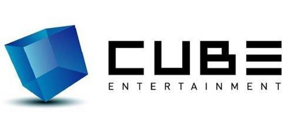 cube201807211