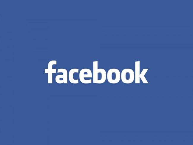 facebook1807071