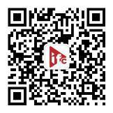 ifc201807052