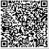 ifc201807101