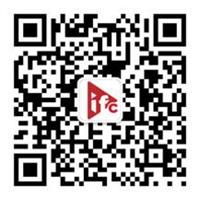 ifc201807102
