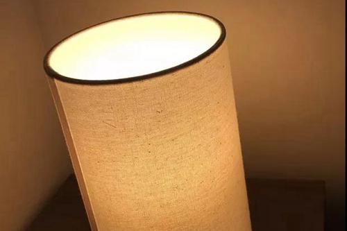 light2018070207