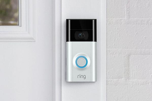 ring201807192
